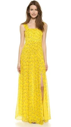 3519 Maxy Dress Jersey krysten ritter fashion and clothes thetake