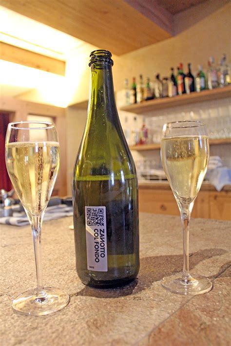 10 Things to Know About Prosecco   Ortensia Blu