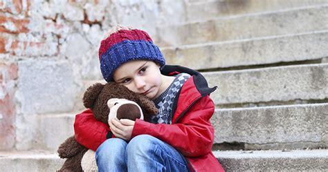 imagenes de tristeza en niños c 243 mo abordar la tristeza en tus hijos ni 241 os de ahora