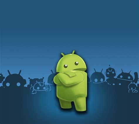 android wallpaper virus sama sama linux ubuntu dapat terinfeksi virus android