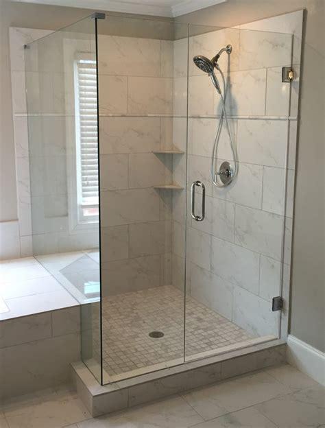Bathtub Reglazing Ottawa by 100 Frameless Shower Door Faqs And Frameless Glass