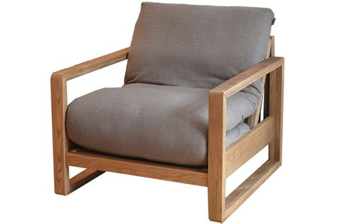 the futon company sale the futon company uk 28 images nurture your head space