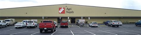 us blades florence sc agri supply of lumberton nc 3595 avenue 1 800