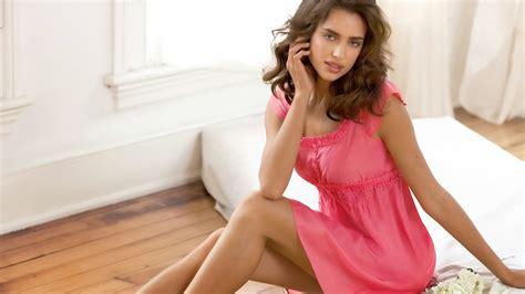 russian women russian dating macindroid software russian girls for dating russian