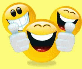 imagenes de emojis riendo thumbs up emoji gif thumbsup emoji discover share gifs
