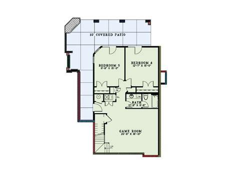 plan 025h 0013 find unique house plans home plans and plan 025h 0258 find unique house plans home plans and