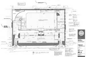 Site Plan Generator Sports Bar And Grill Floor Plans Viewing Gallery