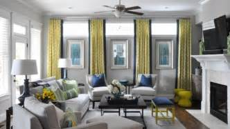 Interior Home Decorator Atlanta Interior Designer Atlanta Interior Decorator Service Interior Design And