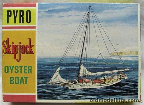 chesapeake boat kits pyro 1 60 chesapeake bay skipjack oyster boat carrie