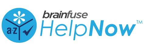 Brainfuse Homework Help by Brainfuse Help Now Livebrary