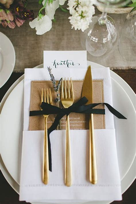 place setting ideas 2457 best images about wedding table ideas on pinterest