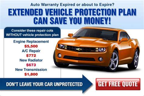 car warranty scams car warranty companies nyc