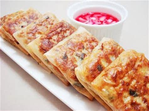 cara membuat roti tawar pdf panduan lengkap belajar resepi roti canai dan murtabak