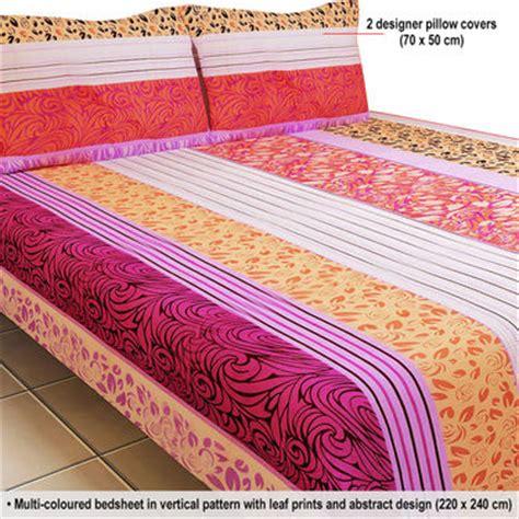 best queen sheets hot deals store buy luxury queen 8 designer double bed