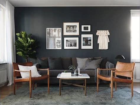 gray walls grey walls