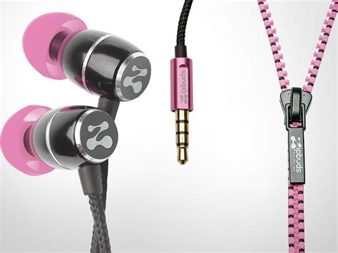 best zip earphones 101 best gifts for health fitness enthusiasts images on