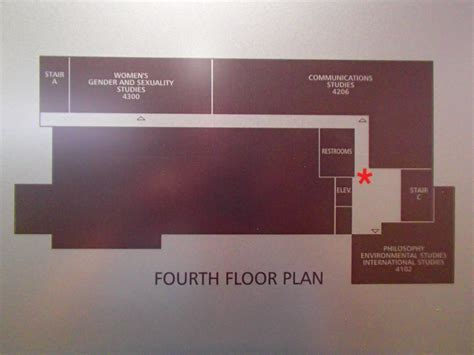 centennial hall floor plan centennial hall floor plan 100 centennial hall floor plan