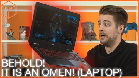 Hp Omen Giveaway - hp omen gaming laptop 2017 worldwide giveaway youtube
