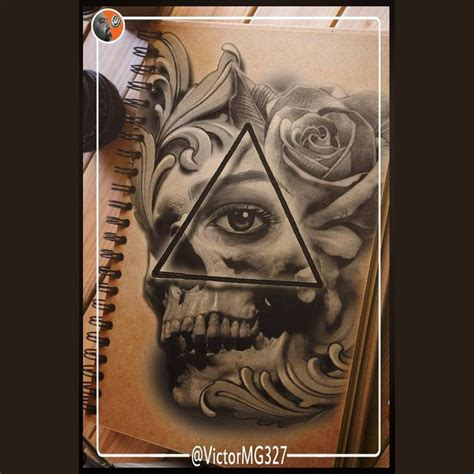 tattoo flash realistic 307 best all seeing eye tattoos images on pinterest