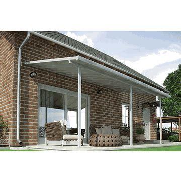 canopiesandtarps 10 x 20 feria patio cover