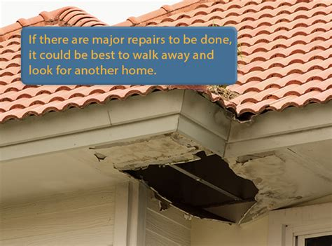 what to expect from home inspection youuve