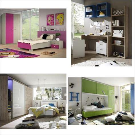 chambre enfant moderne chambre moderne enfant achat pas cher avec le guide