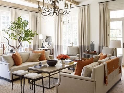 timeless style by suzanne kasler how to decorate