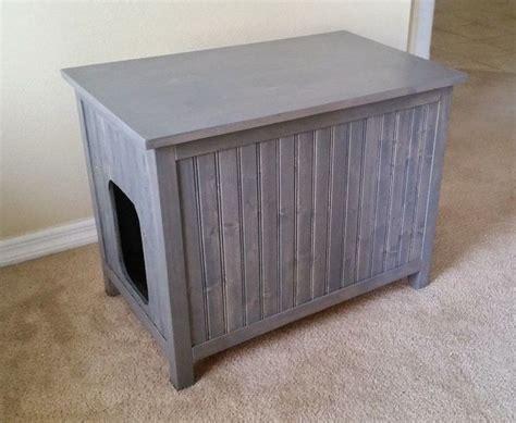 litter box cover medium cat furniture litter box cover odor free wood chest