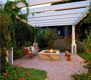 pergola with pit backyard pergola pit pergola gazebos