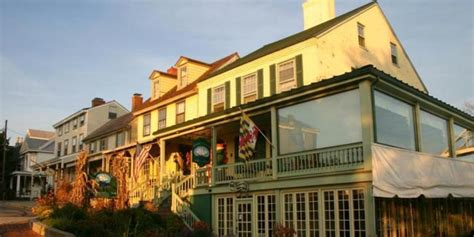 Bayard House by Bayard House Restaurant Weddings Get Prices For Wedding