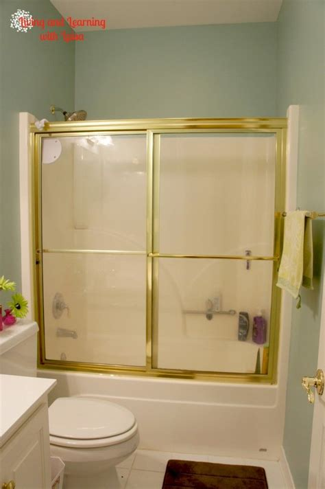 Used Shower Doors 25 Best Ideas About Shower Doors On Pinterest Glass Shower Doors Sliding Shower Doors And