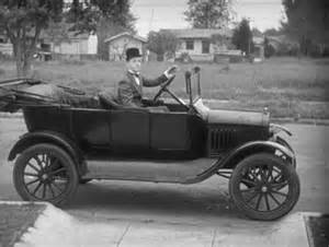 model t ford forum photo honey your rides here