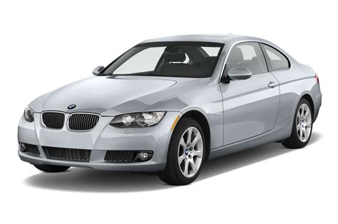 2008 bmw 335xi coupe specs 2008 bmw 3 series 335xi coupe specs and features msn autos