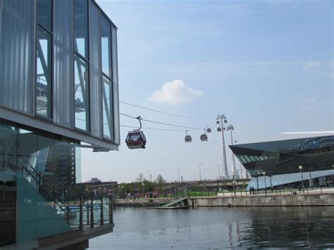 thames river valley cable thames cable car nen gallery