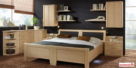 altersgerechte betten komfortsysteme altersgerechte schlafzimmer