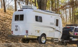 elite home design ny best travel trailers our 5 step buying guide