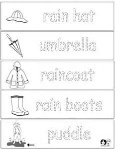 worksheets english