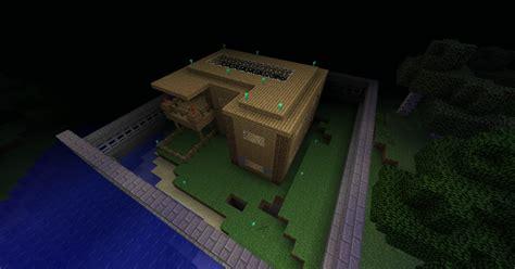 zombie apocalypse house tekkit zombie apocalypse survival minecraft project