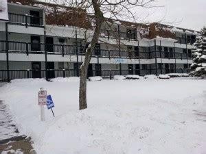 blue knob condo rental claysburg pa feel at home
