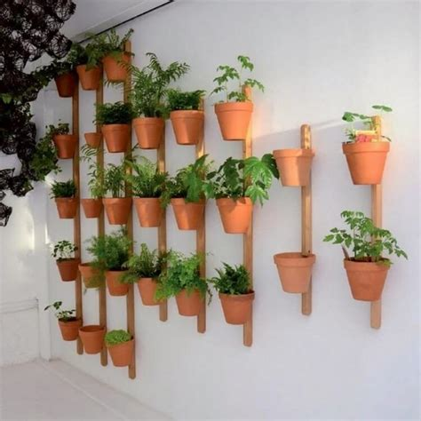 Diy Vertical Garden Ideas 20 Excellent Diy Vertical Garden Ideas For Your Home Recycled Things