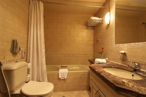 egyptian bathrooms hilton cairo zamalek residences updated 2017 hotel