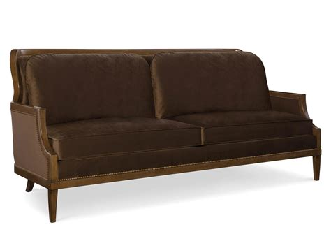 bradford sofa shops fine furniture design bradford sofa 1 1