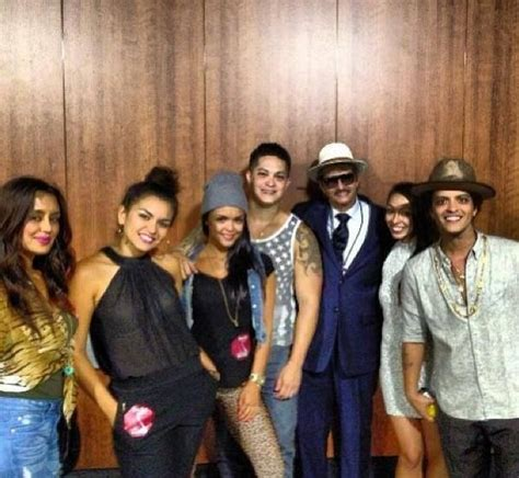 Bruno Mars Biography Family | 1000 images about my lover hubby bruno mars