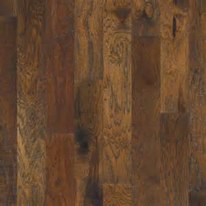 5 quot aged bronze hickory reclaimed floors mannington