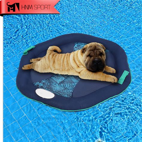 pool rafts for dogs popular pool float buy cheap pool float lots from china pool float