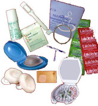 imagenes de anticonceptivos temporales metodos anticonceptivos naturales imagenes tattoo