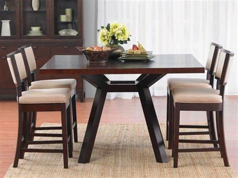 dania dining table dining table furniture dania dining table set