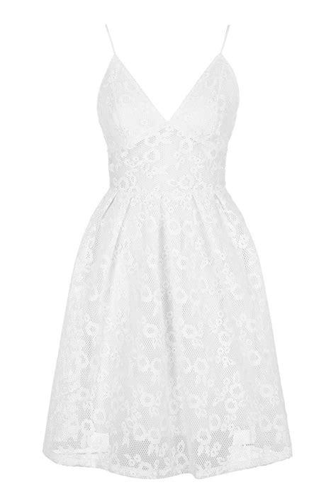 Vanda Dress vanda midi dress by tfnc dresses clothing topshop