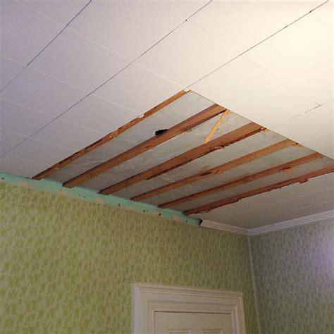 dining room manhattan nest