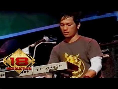 cinta terakhir ari lasso mp3 download ari lasso cinta terakhir live konser palembang 29